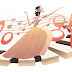 Today's Google Doodle: Ratiba El-Hefny