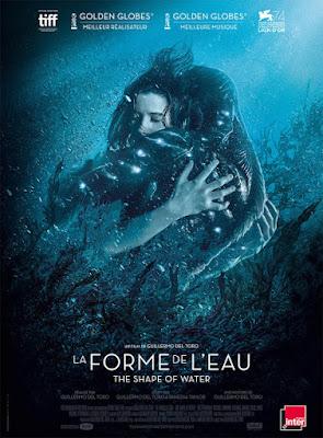 http://fuckingcinephiles.blogspot.com/2018/01/critique-la-forme-de-leau-shape-of-water.html