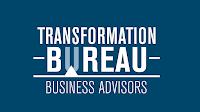 Transformation Bureau Business Advisors