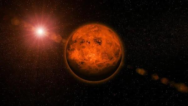 Ретроградная Венера 5 октября: Метаморфозы сознания. Как защитить любовь и найти путь к гармонии и счастью