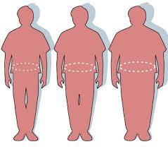 motapa ,health tips exercise, कैसे एक सप्ताह में 20 किलो कम करने के लिए