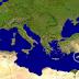 Frankfurter Rundschau: Βλέπουν κλιμάκωση στην Ανατολική Μεσόγειο…