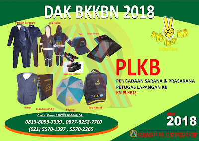 plkb kit 2018,distributor produk dak bkkbn 2018, kie kit bkkbn 2018, genre kit bkkbn 2018, plkb kit bkkbn 2018, ppkbd kit bkkbn 2018, obgyn bed 2018, iud kit 2018,