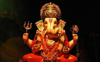 ganesh mantra, om gan ganpataye namo namah, ganesha mantra,hindu gods,hinduism,siddhi vinayak,ganpati,moraya,mantras