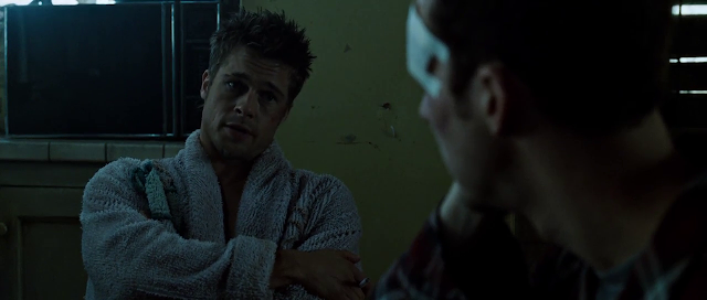 Splited 200mb Resumable Download Link For Movie Fight Club 1999 Download And Watch Online For Free