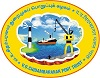 V.O.Chidambaranar Port Trust Recruitments (www.tngovernmentjobs.in)