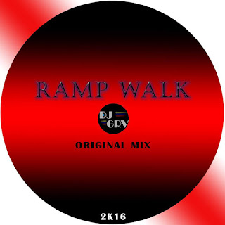 Ramp-Walk-Original-Mix-DJ-GRV