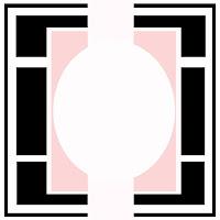 http://thescrappysketches.blogspot.com/2017/03/wyzwanie-62017-challenge-62017.html