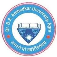 Agra University Date Sheet 2017