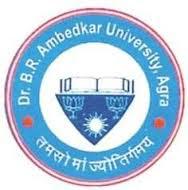 Agra University Result 2017