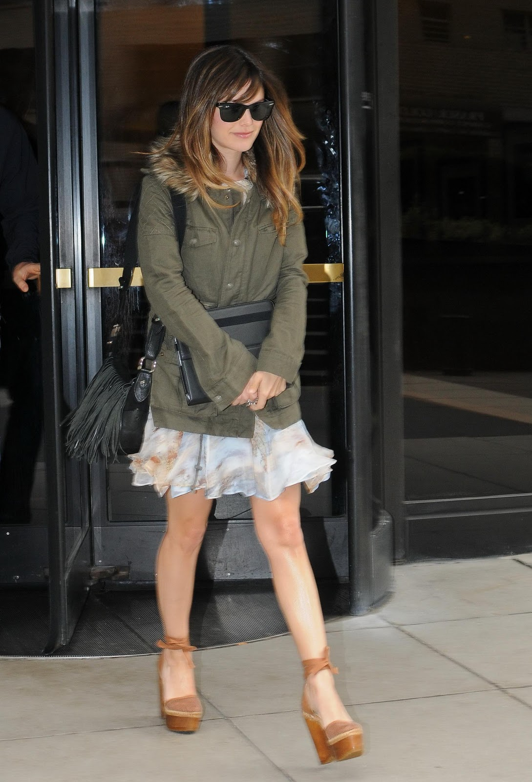 ICloud Rachel Bilson naked (85 foto and video), Pussy, Paparazzi, Instagram, cleavage 2019