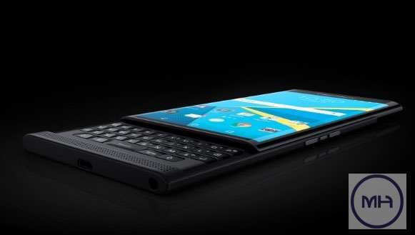 blackberry-launch-its-first-android-phone-india