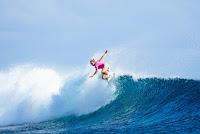 2 Coco Ho 2017 Outerknown Fiji Womens Pro foto WSL Ed Sloane