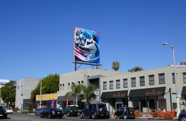 American Idol season 16 billboard