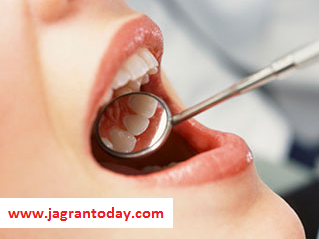 Causes Symptoms and Treatment for Mouth Ulcer