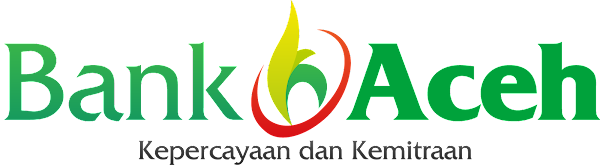 Logo Bank Aceh Transparent BG