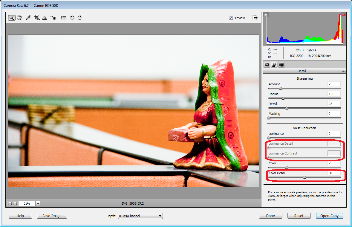 2012   Adobe Photoshop Elements