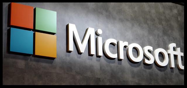 Microsoft-technicalsid