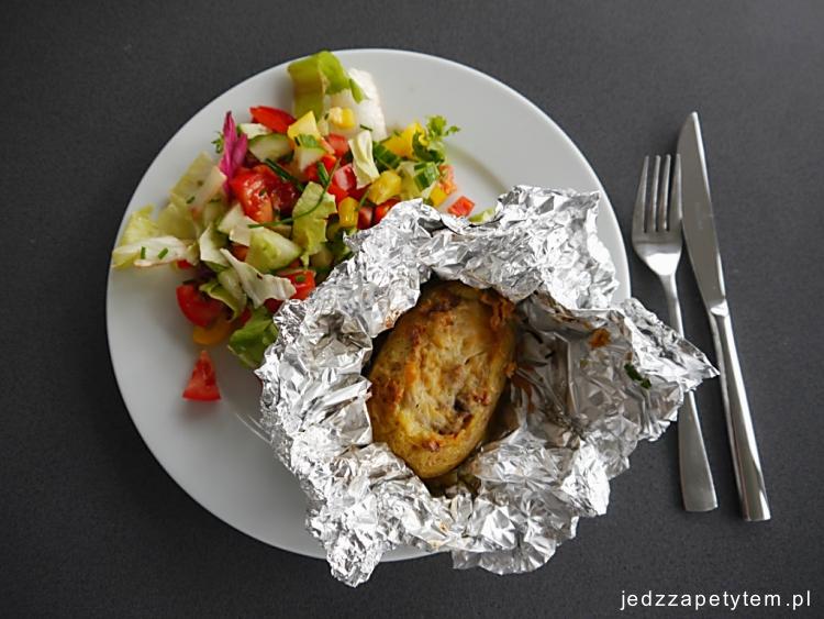 jak nadziać kartofle