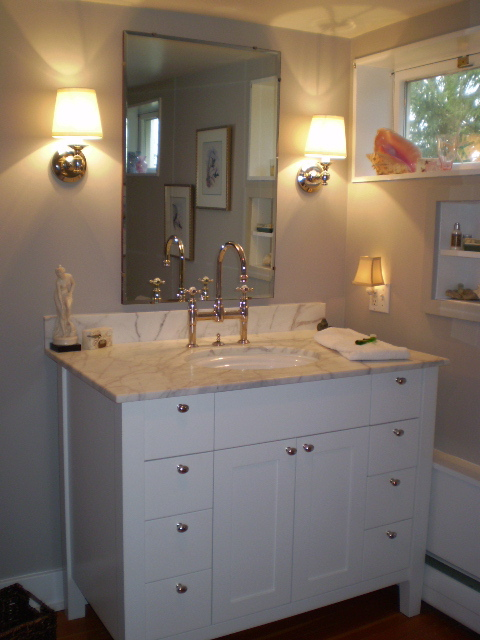 Princeton Home And Garden Saums Interiors And Paint Shop