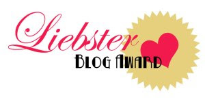 Peer-Nominated Blog Awards!!!