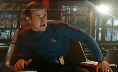 chris-hemsworth-best-roles-star-trek-kirk