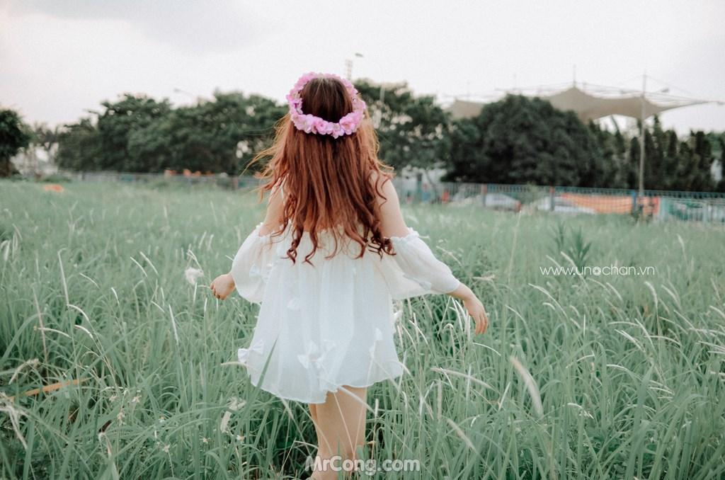 Image Vietnamese-Girls-by-Chan-Hong-Vuong-Uno-Chan-MrCong.com-127 in post Gái Việt duyên dáng, quyến rũ qua góc chụp của Chan Hong Vuong (250 ảnh)