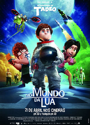 Baixar 340471 No Mundo da Lua R5 XviD & RMVB Dublado Download