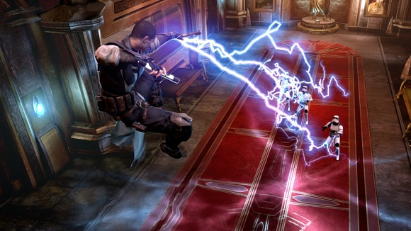 STAR WARS The Force Unleashed II-screenshot02-power-pcgames.blogspot.co.id