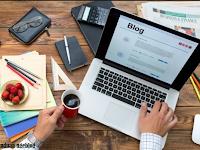 Cara Memulai Blog - Panduan Pemula untuk 2018