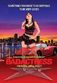 Bad Actress (2017)