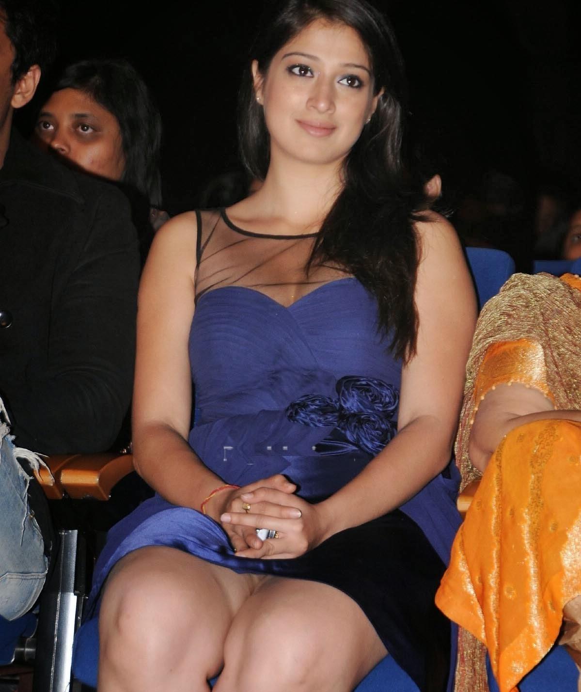 Tamil Actress Lakshmi Rai Hot Photos and Wallpapers   Hot