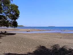 Gambar Pantai Labuangnge