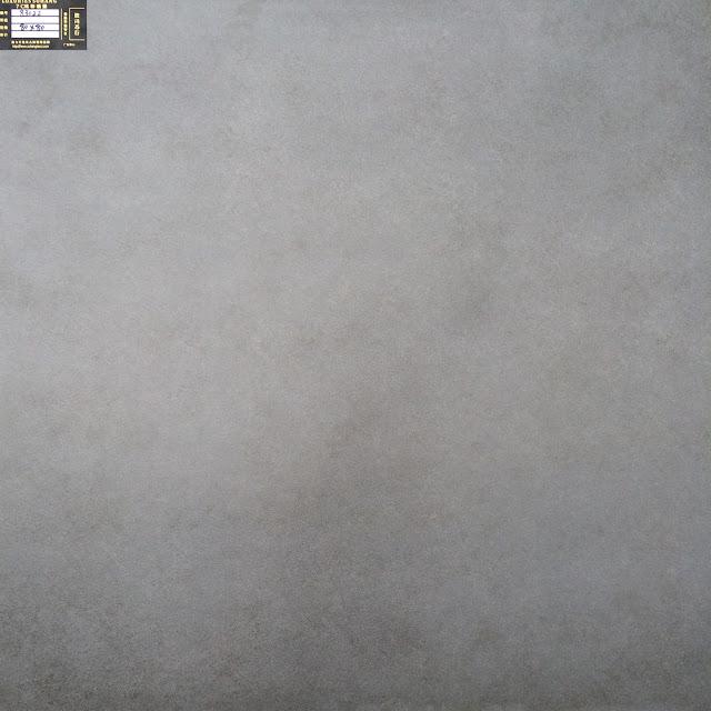 尚品蘇杭 仿古磚、復古磚、地磚 600*600——金銀倉www.shknw.com