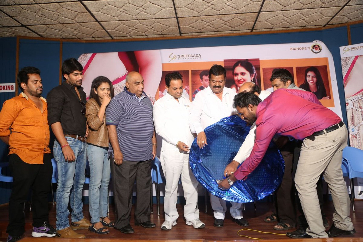 Vajralu Kavala Nayana movie audio-HQ-Photo-9