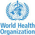 CURRENT VACCANCIES IN WORLD HEALTH ORGANIZATION (WHO)