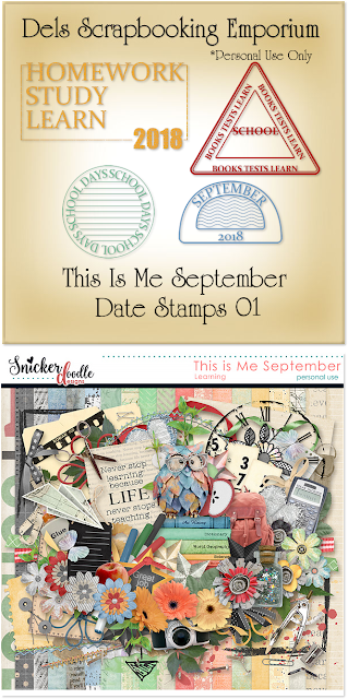 This Is Me September Date Stamps 01