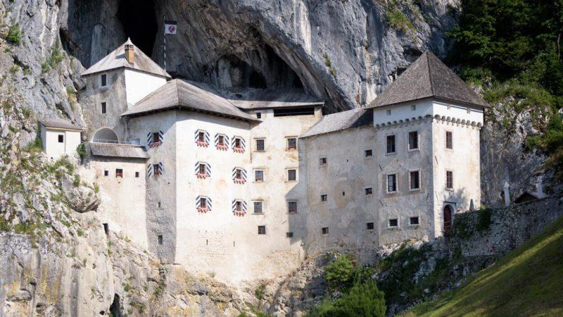 Ηθοποιοί κάστρου που χρονολογούνται