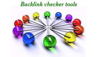 Best back link checker tools Available online