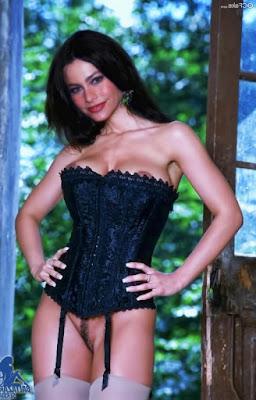 Sofia%2BVergara%2Bnude%2Bxxx%2B%252830%2529 - Sofía Vergara Nude Sex Fake Porn Images