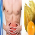 THIS SMALL FRUIT IS A REAL TREASURE: IT CURES PROSTATE AND PREVENTS STOMACH AND COLON CANCER