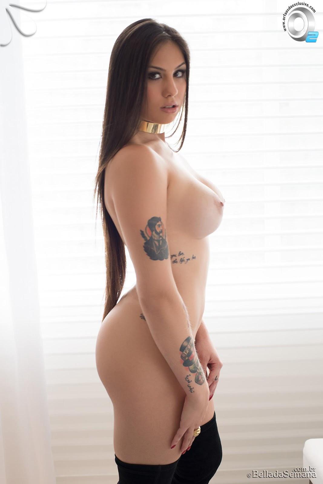 desnudos de celebridades las mejores putas de lima