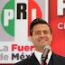 Peña Nieto recorrerá todo el país, para grabar spots y dar a conocer los buenos resultados de sus reformas