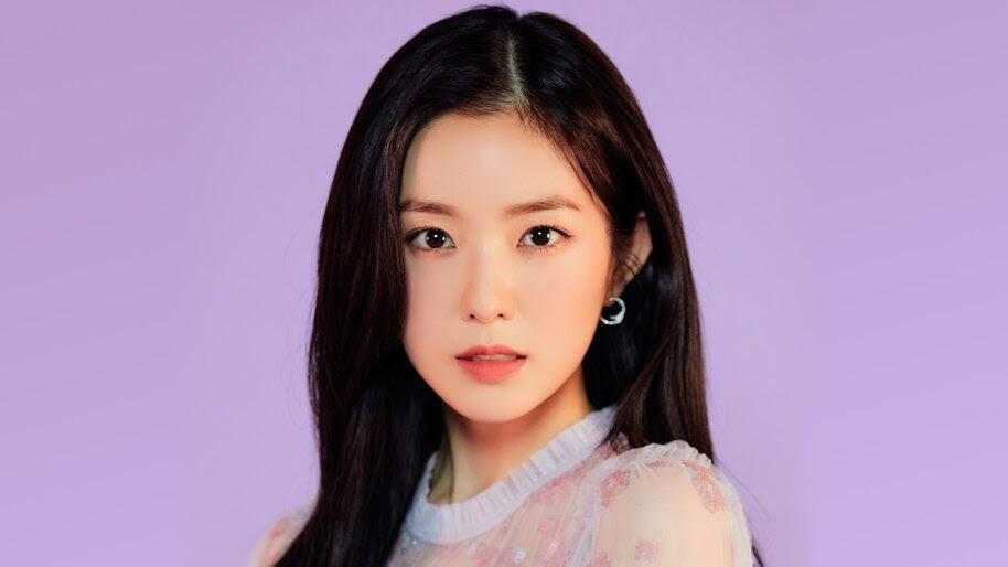 Irene, Red Velvet, Milky Way, 4K, #5.2635
