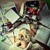 3 Hal Mengapa Harus Bertahan Saat Lelah Kuliah