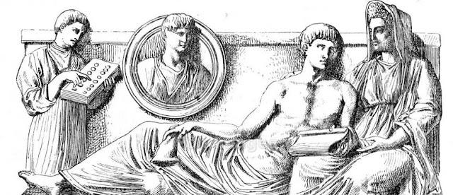 Obligaciones naturales y Derecho romano