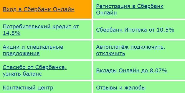 как проверить кредитную историю через интернет бесплатно украина
