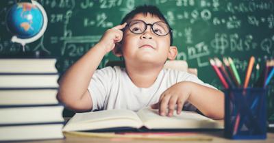 4 Tips Buat Anak Semangat Selesaikan Pekerjaan Rumah