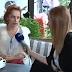 Μητέρα Δήμητρας Αλεξανδράκη: «Αν την αγαπάει ο Δημήτρης θα την περιμένει...» (video)