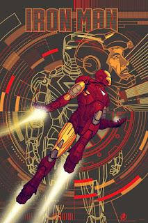 Iron Man: Armored Adventures Sezonul 1 Dublat în Română
